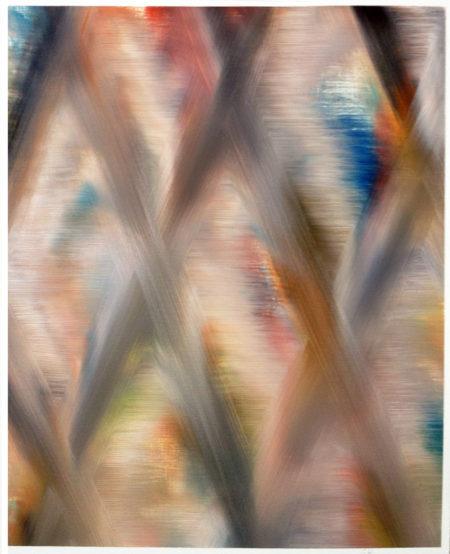 Van Verhalend tot Abstract
